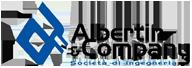 Albertin & Company